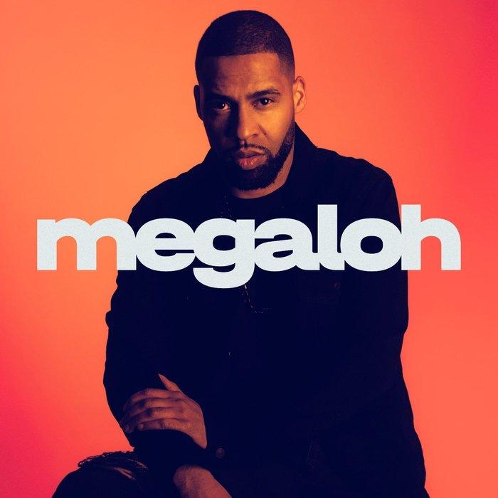 Megaloh album artwork 2020 1
