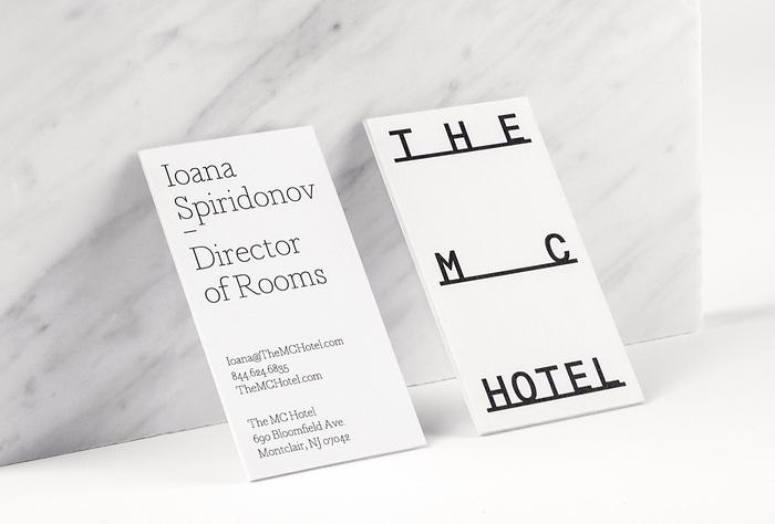 The MC Hotel 1