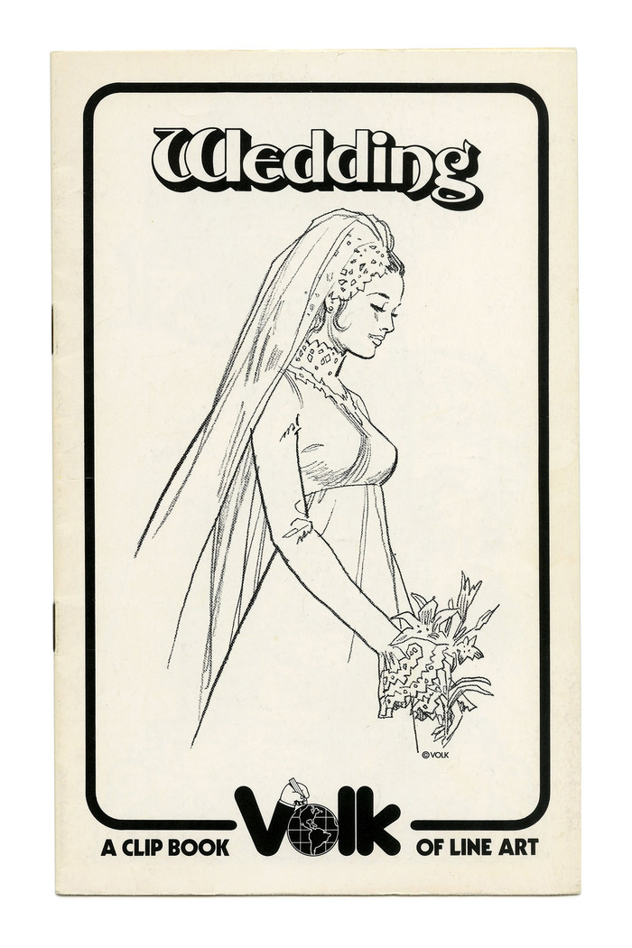 """Wedding"" (No. 304) ft. ."