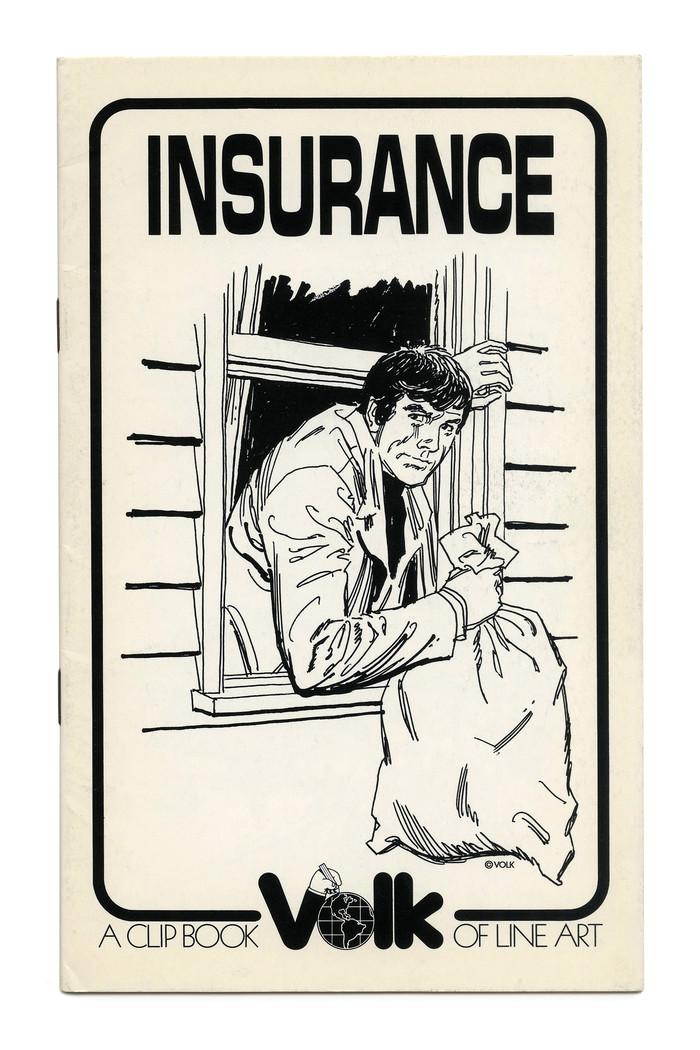 """Insurance"" (No. 662) ft. ."
