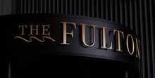 The Fulton