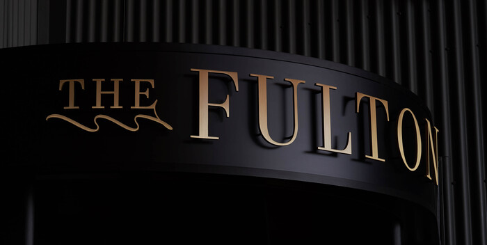 The Fulton 1