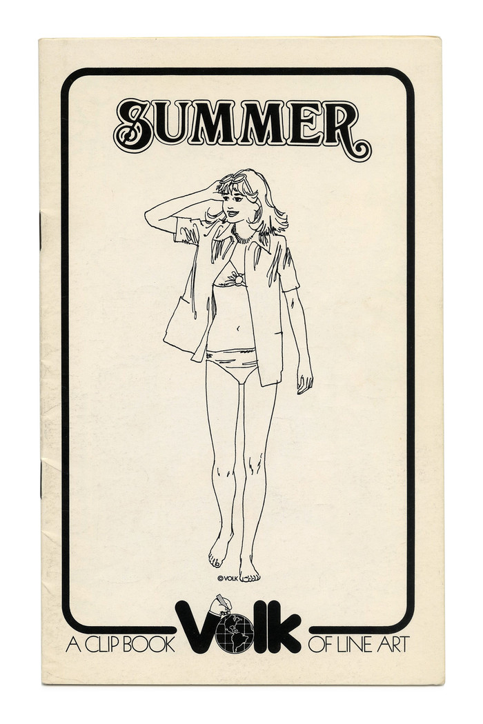 """Summer"" (No. 655) ft. ."