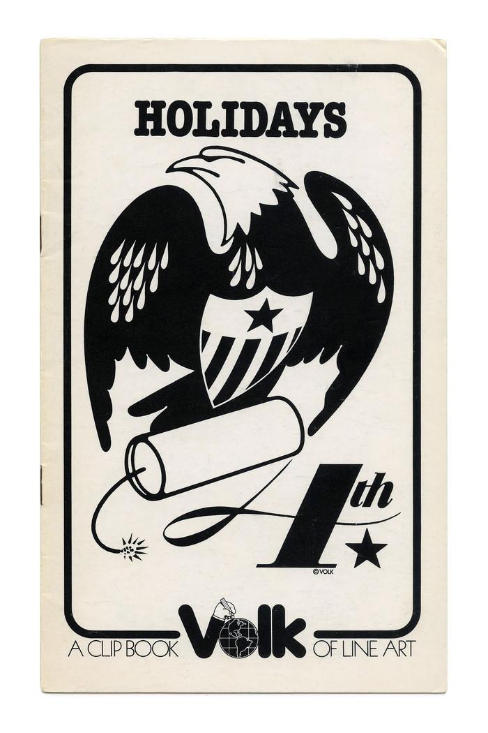"""Holidays"" (No. 281) ft. ."