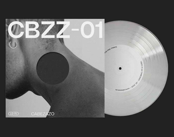 CBZZ-01 by Cabezazo 4