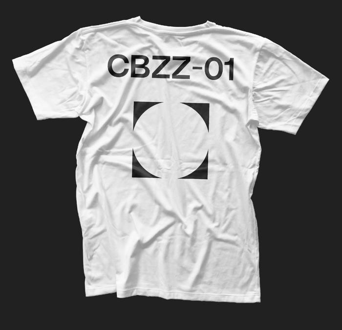 CBZZ-01 by Cabezazo 8