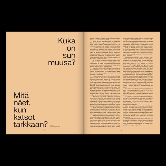 Rauha Mäkilä catalog 4