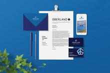 Oberland Agriscience logo