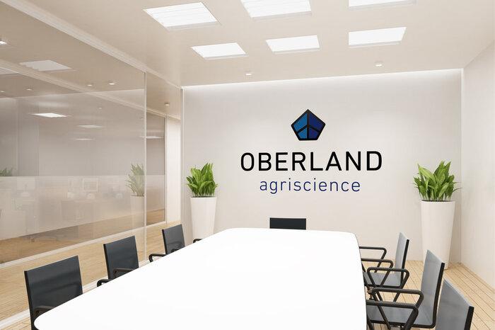 Oberland Agriscience logo 3