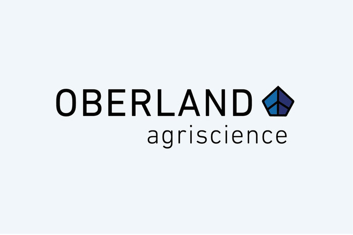 Oberland Agriscience logo 2