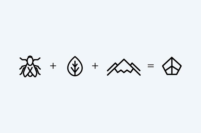 Oberland Agriscience logo 1