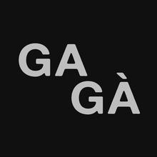<cite>Gagà</cite> short film