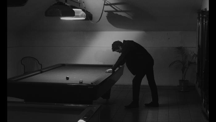 Gagà short film 4