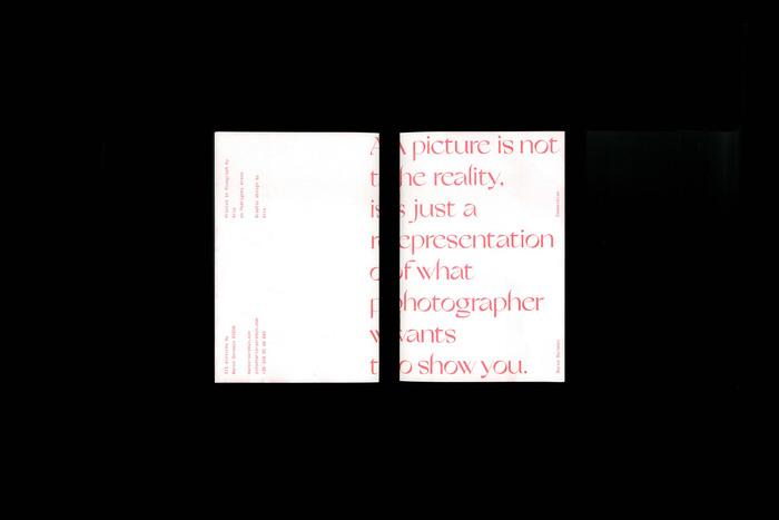 Marco Scremin portfolio 4