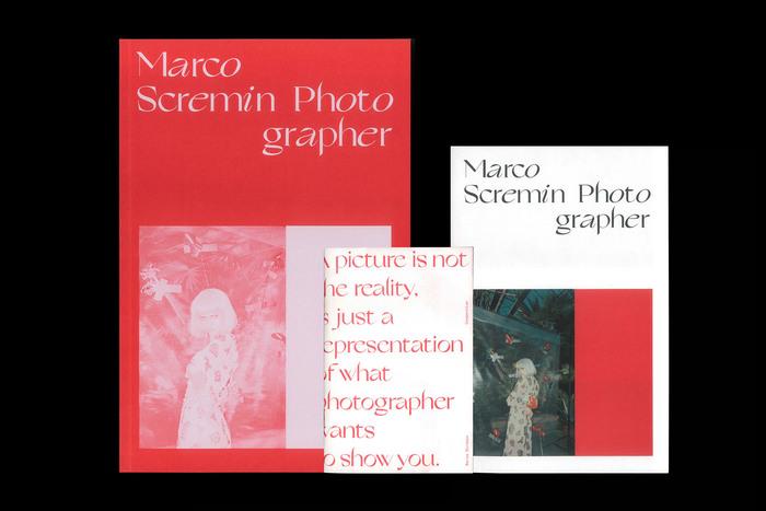 Marco Scremin portfolio 5