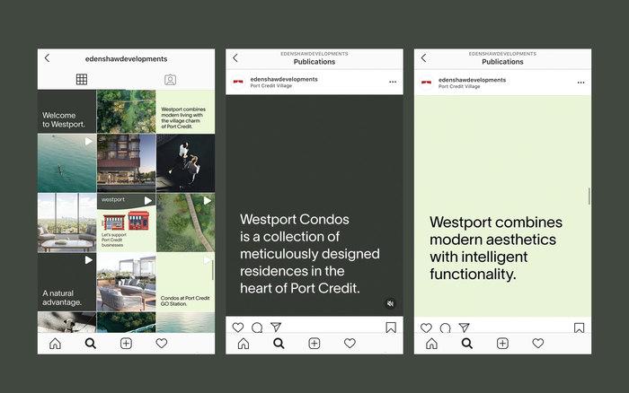 Westport Condos 6