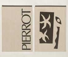 <cite>Romance</cite> by Jean Pierrot