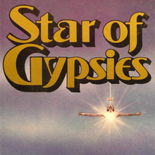 <cite><span>Star of Gypsies</span></cite> by <span>Robert Silverberg (<span>Donald I Fine)</span></span>