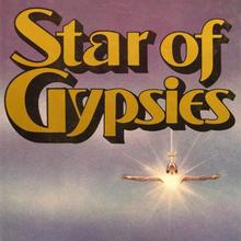 <cite><span>Star of Gypsies</span></cite> by <span>Robert Silverberg (<span>Donald I. Fine)</span></span>