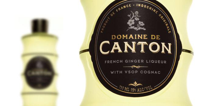 Domaine de Canton 1