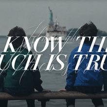 <cite>I Know This Much Is True</cite> (HBO series)