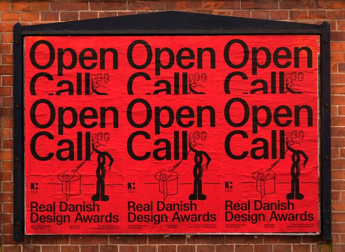 Real Danish Design Awards 2020 4