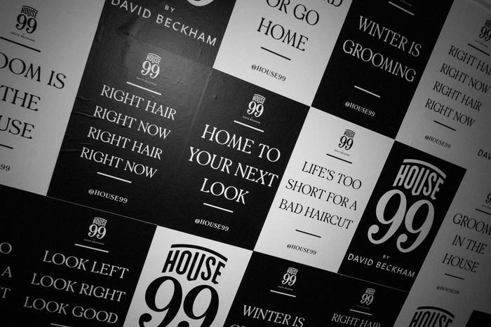 House 99 5