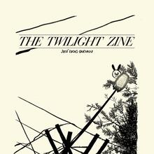 <cite>The Twilight Zine</cite>