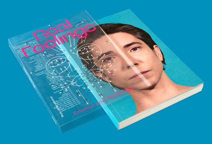 Real Feelings catalog 2