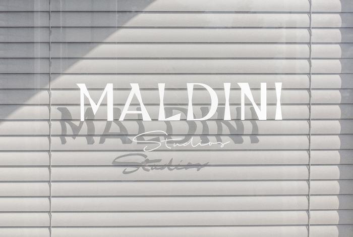 Maldini Studios 6
