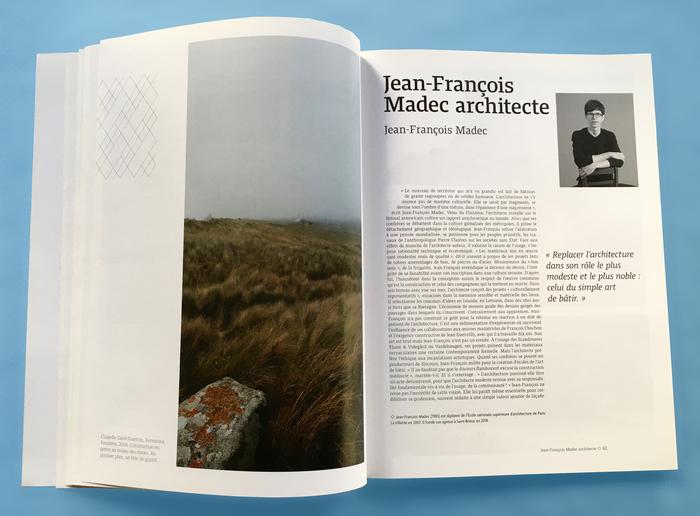 AJAP 2018 catalogue 2