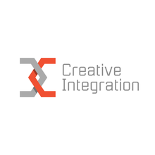 Creative Integration logo
