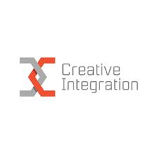 Creative Integration logo