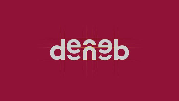 Deneb 4