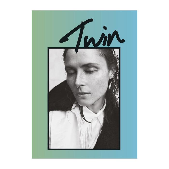 Twin magazine, Issue 19 4