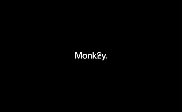 Monkey Point 1