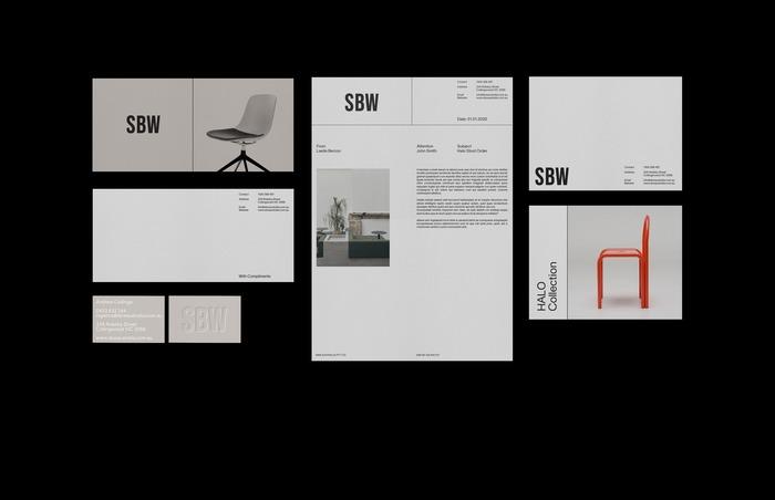 SBW furniture 4