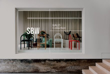 SBW furniture