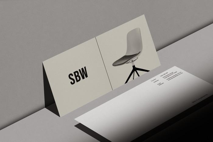 SBW furniture 3
