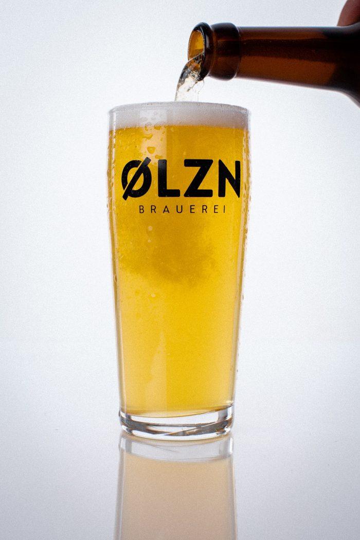 Ølzn Brauerei 2