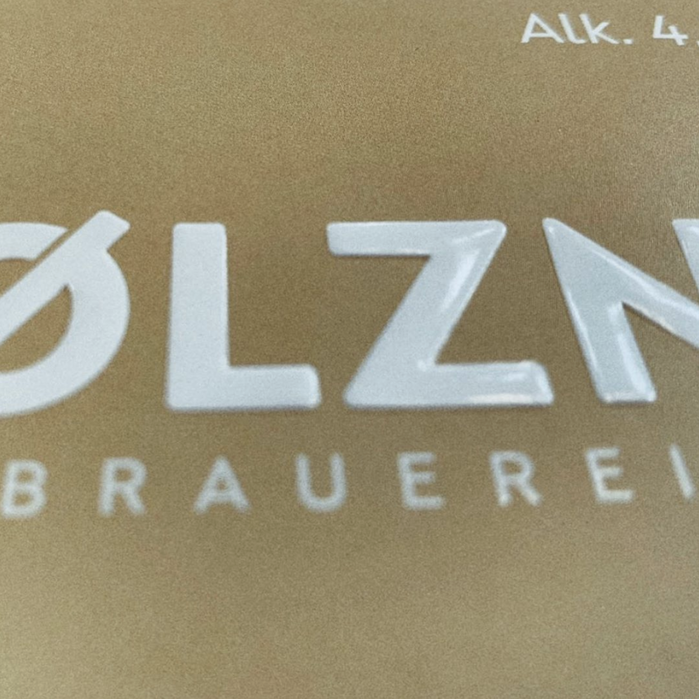 Ølzn Brauerei 5