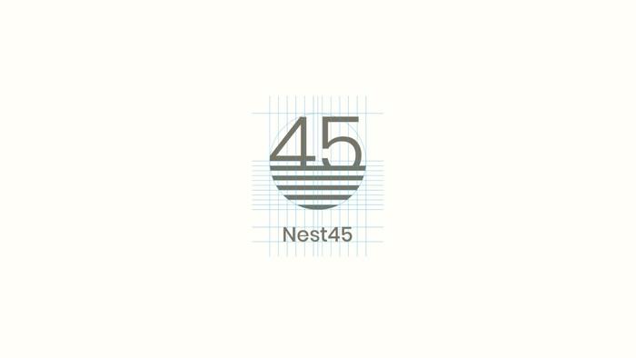 Nest45 real estate 3