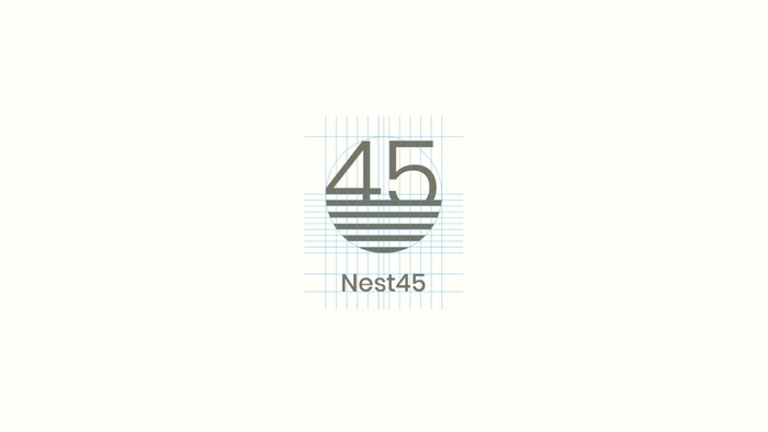 Nest45 real estate 3