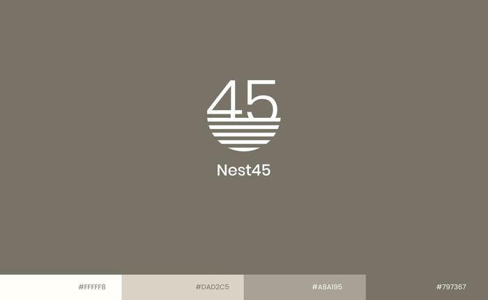 Nest45 real estate 4