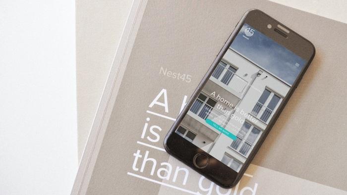 Nest45 real estate 10