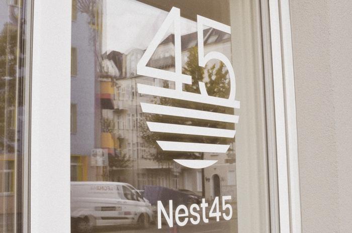 Nest45 real estate 11