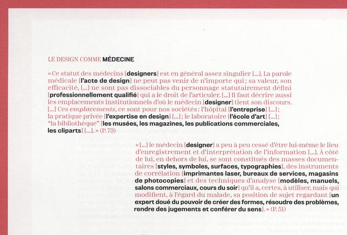 Graphisme en France 2020 8