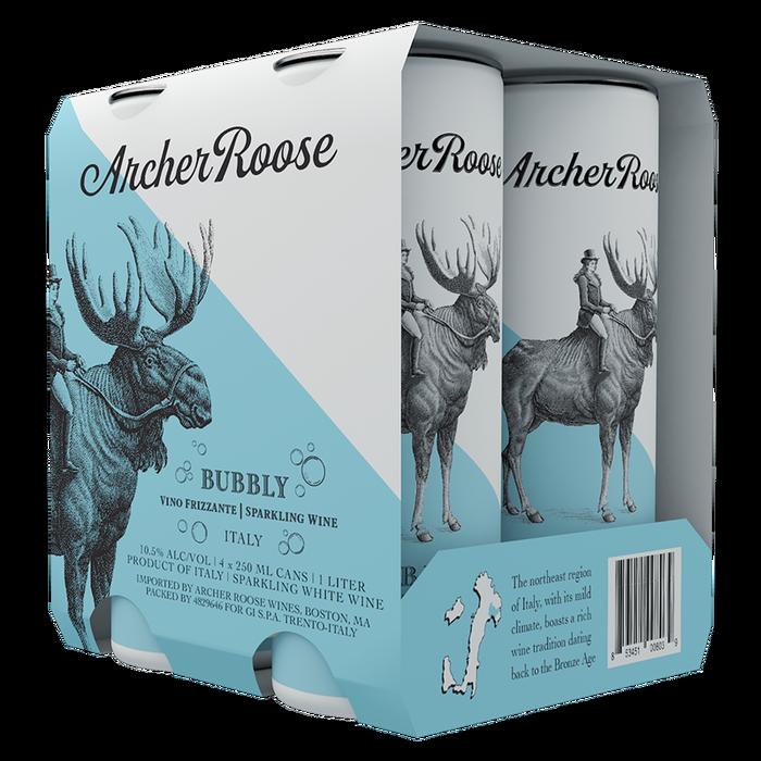Archer Roose wine 3