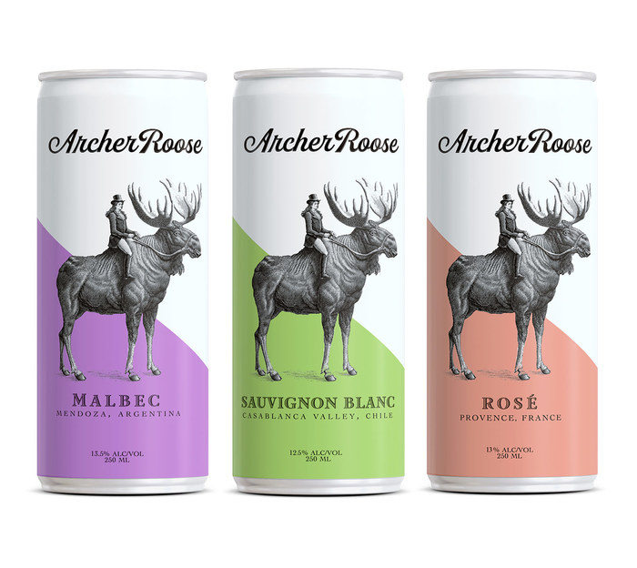 Archer Roose wine 4