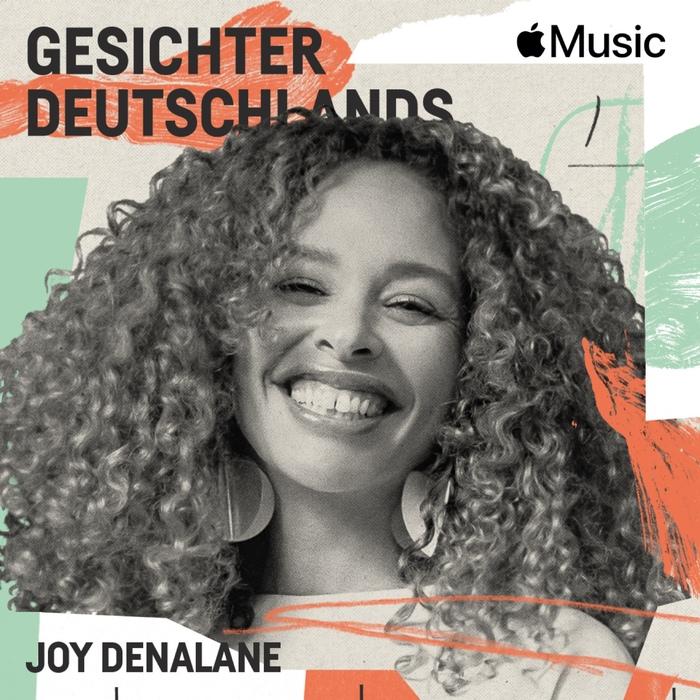 Gesichter Deutschlands 3